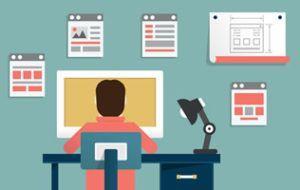 9 conseils pour écrire une page de vente efficace