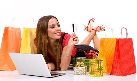 Créez un site de coupon de réduction