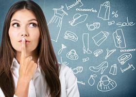 10 techniques pour trouver une idée de travail à domicile
