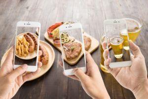 Comment faire un site de critique de restaurant