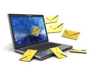 Devenir un développeur de newsletters