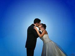 Vendre des articles de mariage