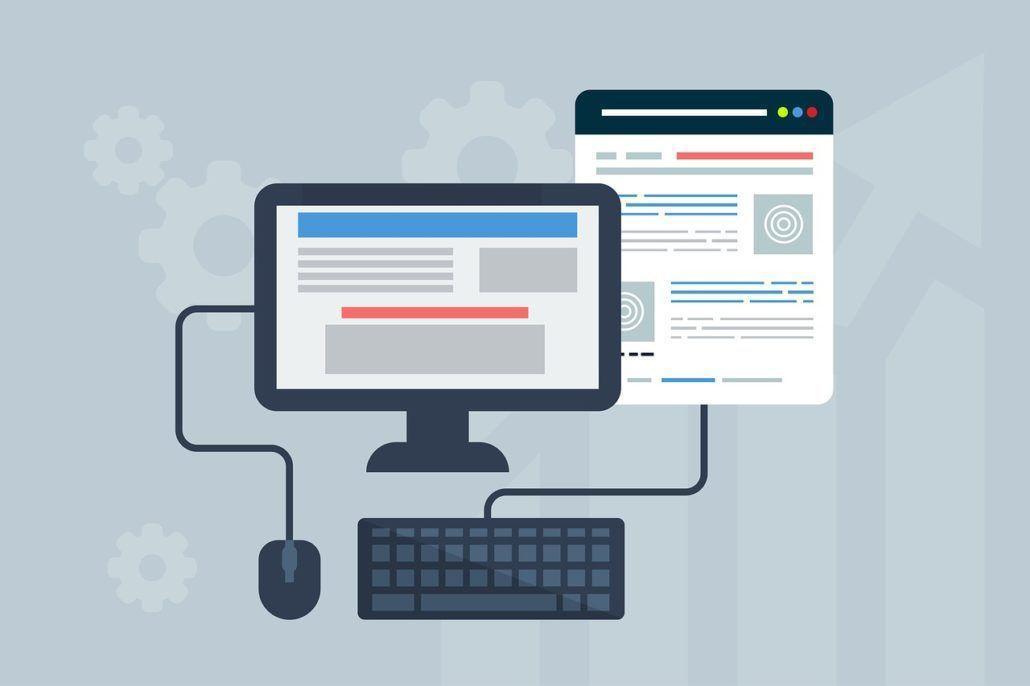 Analyste de sites Web