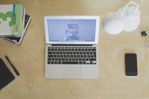 Ecrire des ebooks