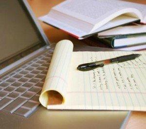 Comment faire une liste de tâches efficace