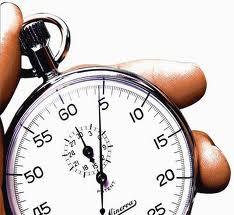 Travail à domicile : comment bien gérer mon temps ?