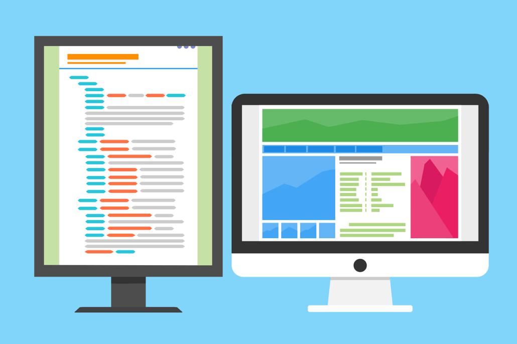 5 vraies bonnes raisons de devenir rédacteur web