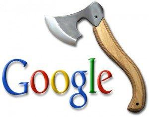 7 trucs simples pour DOMINER Google