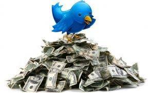 6 étapes ULTRA SIMPLES pour doper son business grâce à Twitter