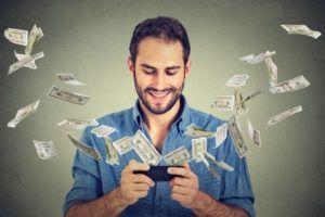 Gagner de l'argent avec AdSense : 500 euros par mois ?
