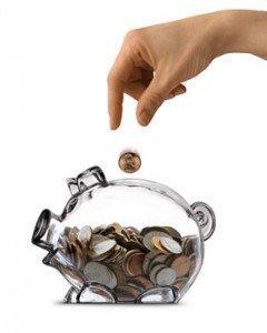 Financer son entreprise : 5 bonnes idées !