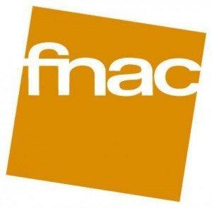 Comment gagner 500 euros par mois avec la FNAC ?