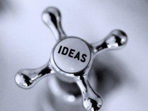 Business à domicile : 5 conseils pour choisir votre idée !