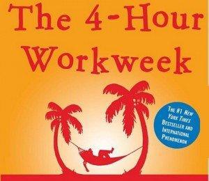 La semaine de 4 heures : visionnaire ou démago ?