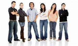 Stagiaires gratuits : embauchez les et doublez votre chiffre d'affaire !