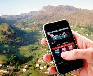 Les sites mobiles vont-ils devenir incontournables ?