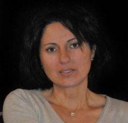 Danièle RAFFA : faire appel à une décoratrice d'intérieur est accessible