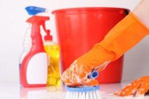 Aide à domicile et travail à domicile