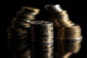 Crowdfunding : une nouvelle alternative à la banque ?