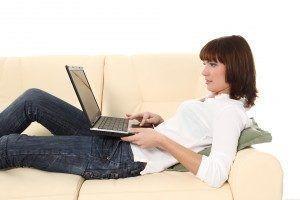 L'entrepreneur à domicile est-il un travailleur comme les autres ?