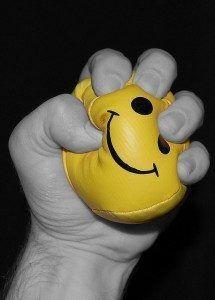 Comment cumuler deux auto-entreprises sans stress ?