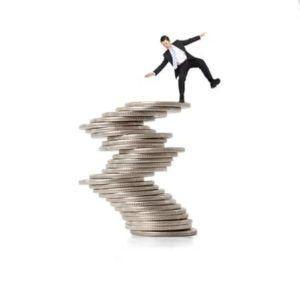 Travailler à domicile: est-ce financièrement risqué ?
