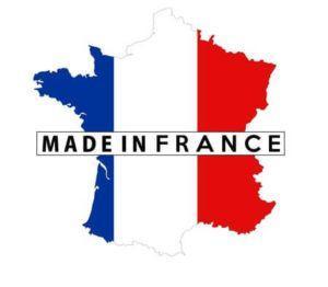 Le made in France, image d'Épinal ?