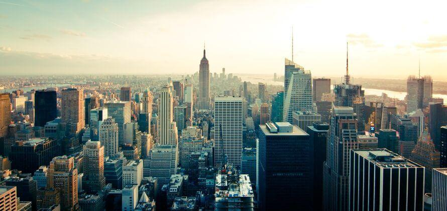 skyline-buildings-new-york-skyscrapers-large