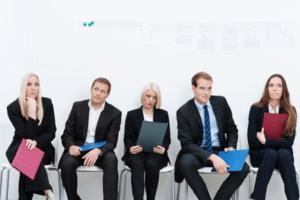 Tests à l'embauche: voulez-vous être désirable?