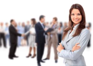 Quel est le secteur d'activité où la marge commerciale est la plus importante ?