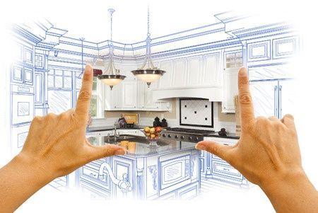Comment devenir architecte d'interieur 2