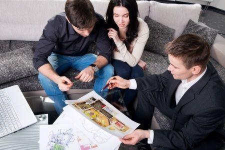 Comment devenir architecte d'interieur
