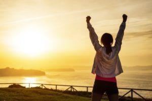 Inspiration : quel comportement dois-je avoir pour réussir ?