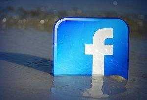 Pourquoi être sur Facebook est incontournable ?