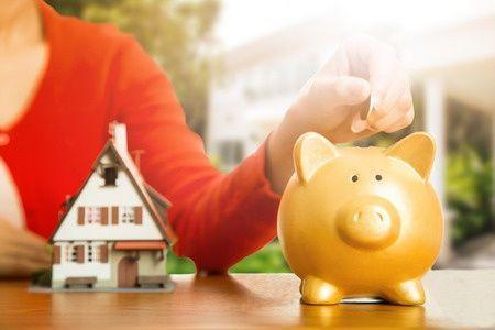 Comment gagner de l'argent avec sa maison ?