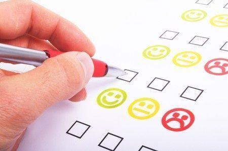 Comment savoir ce que veulent vos clients