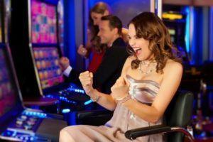 Jouer en ligne, est-ce une bonne idée pour gagner un complément de revenu ?