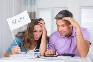 Pour gagner de l'argent rapidement, voilà 7 services à domicile que vous pouvez proposer