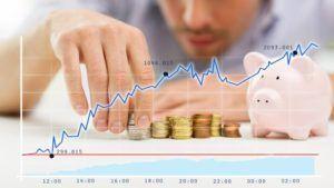 4 étapes à effectuer pour commencer à faire de l'argent