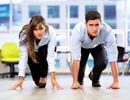 10 compétences à avoir pour réussir dans la vente à domicile