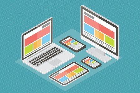 Comment tester son marche avec une page web ou les reseaux sociaux