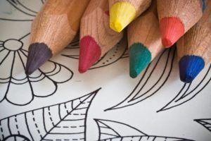 Comment devenir illustrateur de jeunesse ?