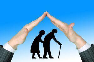 Aide à domicile, un job utile au service des autres