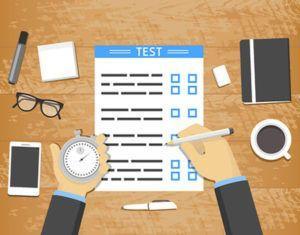 Travailleurs indépendants : Pourquoi faire un CV ?