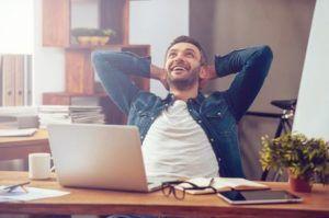 Les 6 questions à se poser avant de commencer un business