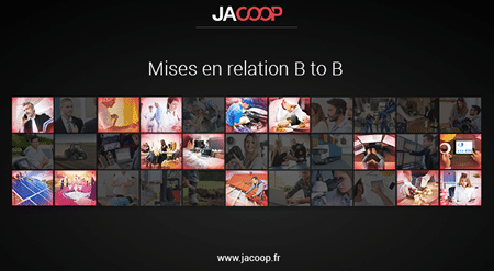 jacoop