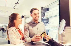Augmentez vos chances de voir vos clients acheter chez vous