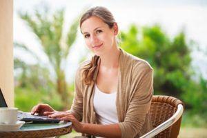 Découvrez les 5 activités à domicile qui auront le plus de succès dans le futur