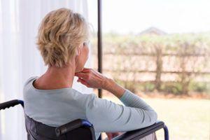 Vous êtes handicapé et recherchez une activité à faire de chez vous ?