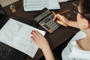 Comment développer vos compétences en gestion et finance d'entreprise